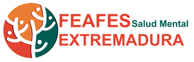 Feafes Extremadura